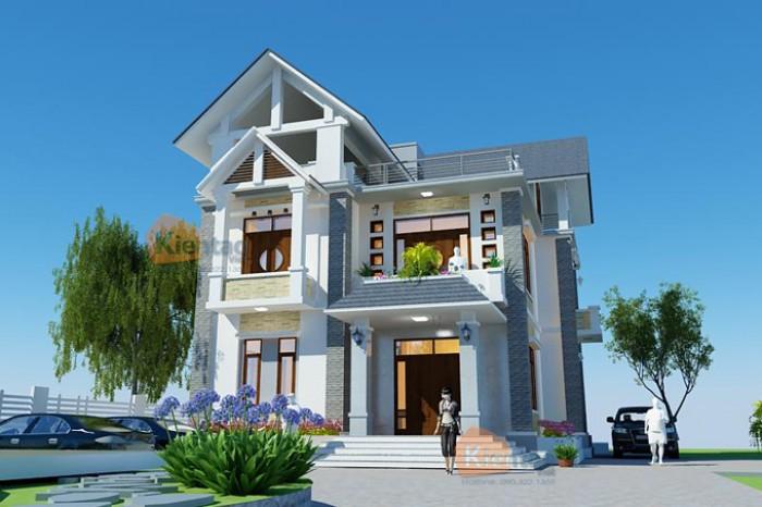 Cần bán đất giá rẻ nằm gần trung tâm đường Ngô Quyền phường 6 Đà lạt