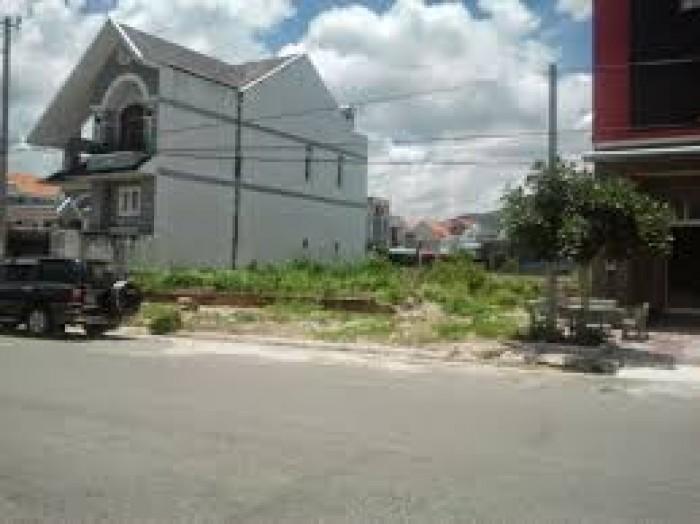 1. Bán Gấp! 322m2-Ngang 14m-Mặt Tiền đường Nguyễn Ánh Thủ, Q12. Giá chỉ 1,2 tỷ