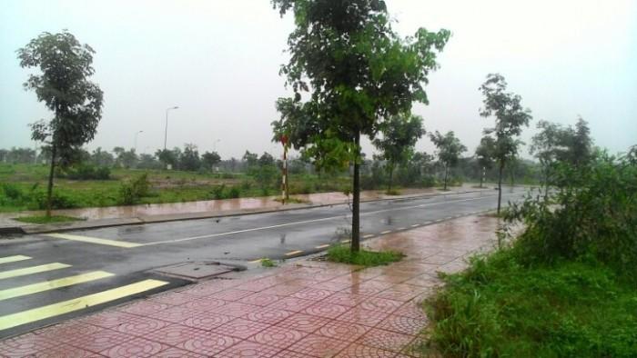 Cần Bán Lô Đất 5x20 giá 1ty9 tại MT Nguyễn Ảnh Thủ, quận 12, sổ riêng
