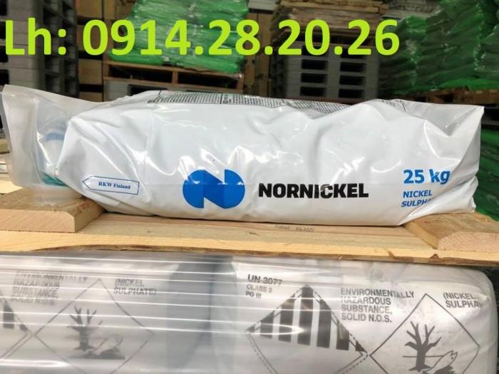 Bán NiSO4-Nickel-Sulfate-Niken-Sunphat5