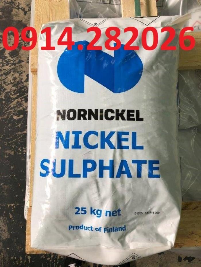 Bán NiSO4-Nickel-Sulfate-Niken-Sunphat6