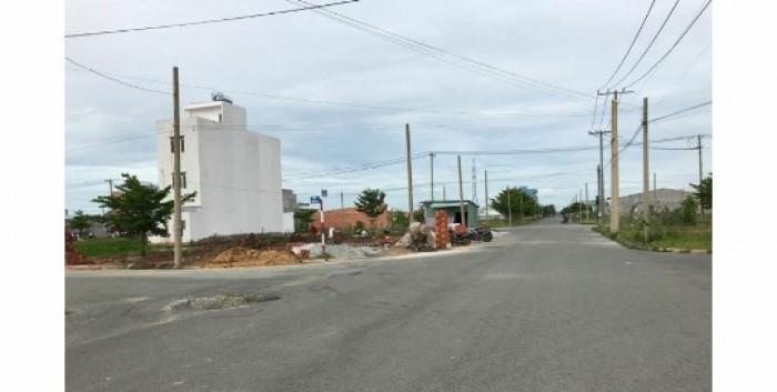 Bán 80 m2 đất đường TỈnh Lộ 9 Long An Mỹ Hạnh