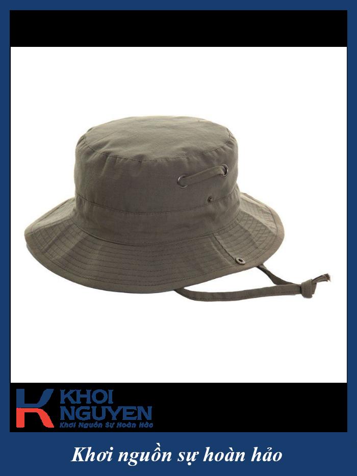 Nhận đặt làm các kiểu nón theo yêu cầu hoặc NÓN công ty, NÓN quảng cáo, NÓN sự kiện, NÓN quà tặng