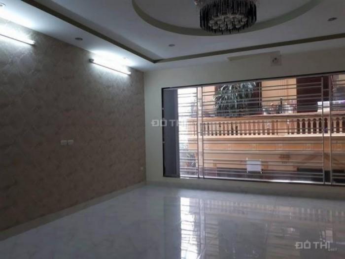 Chính chủ muốn Bán căn hộ Tầng 12 nhà A, chung cư quân đội 789 Mỹ Đình.