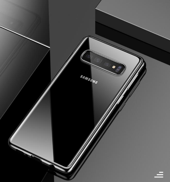 Ốp Lưng Samsung Galaxy S10 Plus Cao Cấp12