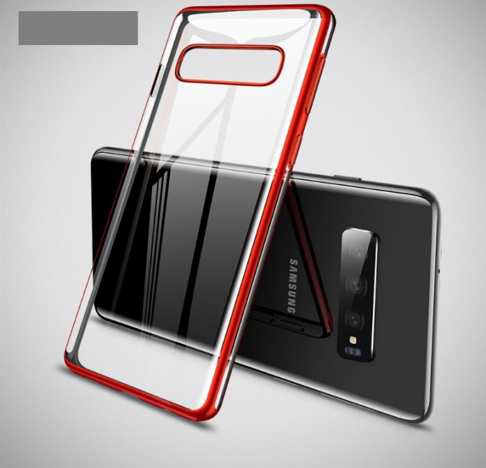 Ốp Lưng Samsung Galaxy S10 Plus Cao Cấp11