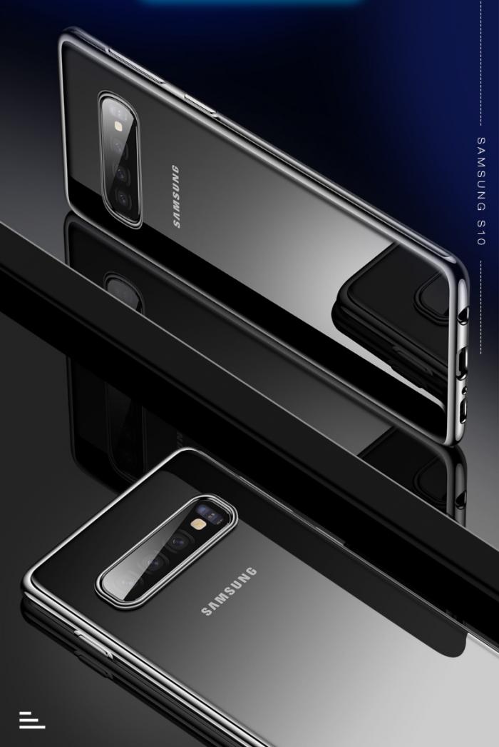Ốp Lưng Samsung Galaxy S10 Plus Cao Cấp8