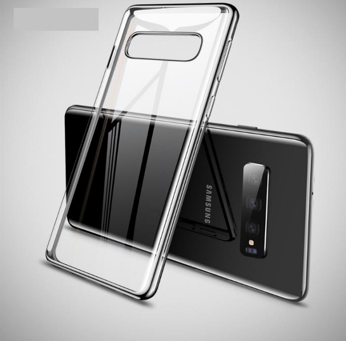 Ốp Lưng Samsung Galaxy S10 Plus Cao Cấp7