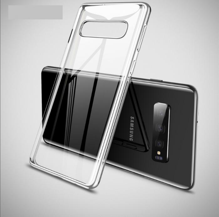 Ốp Lưng Samsung Galaxy S10 Plus Cao Cấp10
