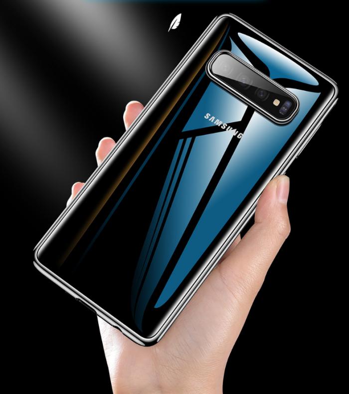 Ốp Lưng Samsung Galaxy S10 Plus Cao Cấp5