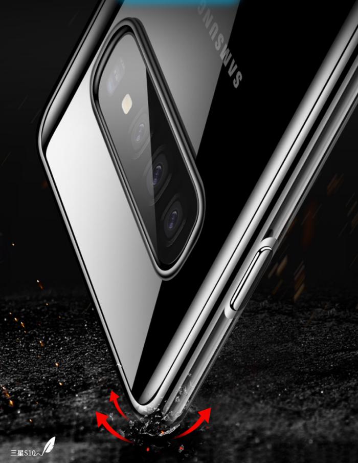 Ốp Lưng Samsung Galaxy S10 Plus Cao Cấp6