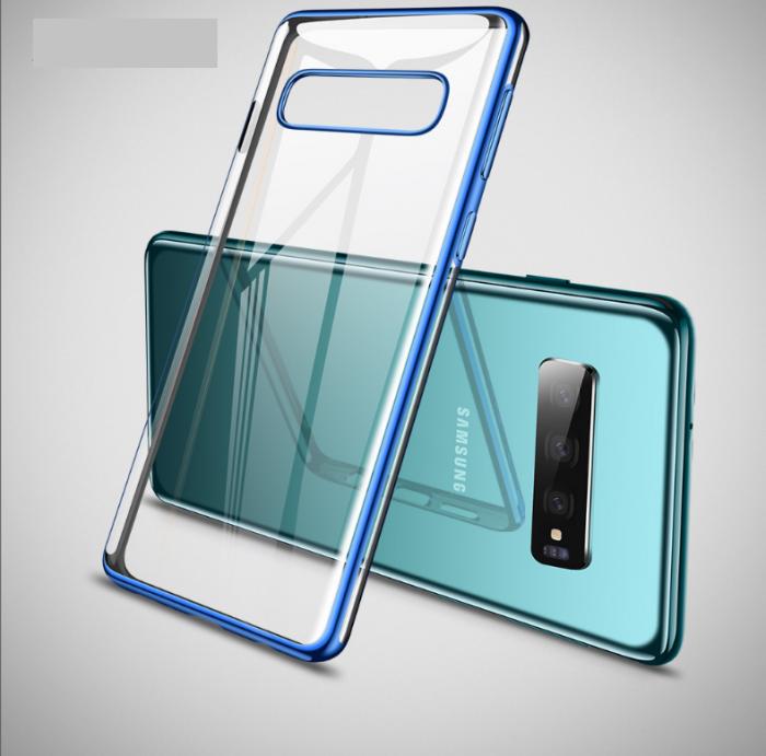 Ốp Lưng Samsung Galaxy S10 Plus Cao Cấp4