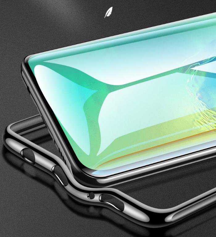 Ốp Lưng Samsung Galaxy S10 Plus Cao Cấp0