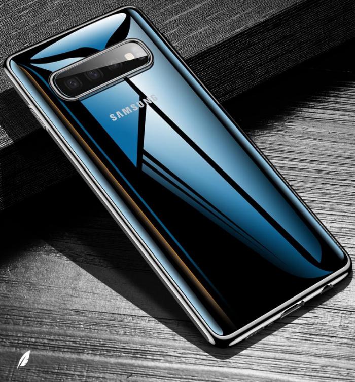 Ốp Lưng Samsung Galaxy S10 Plus Cao Cấp2