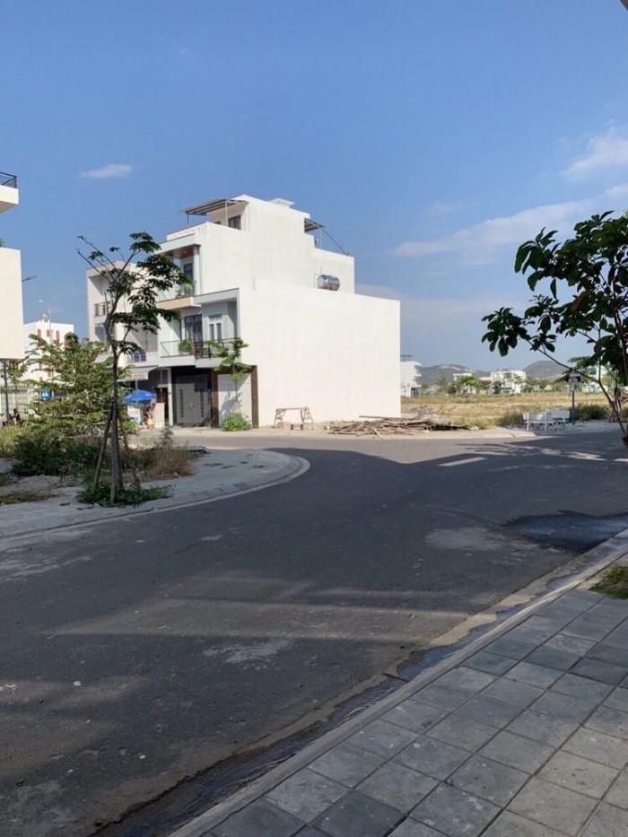 Bán nhà tái định cư vcn Phước Long, NHA TRANG
