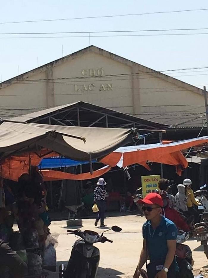Bán gấp lô đất  mật tiền quốc lộ 1a trung tâm thành phố biển Nha Trang