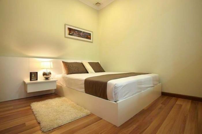 Bán căn hộ 68m2/2pn,2wc giá chủ đầu tư 1ty690, GREEN TOWN Bình Tân