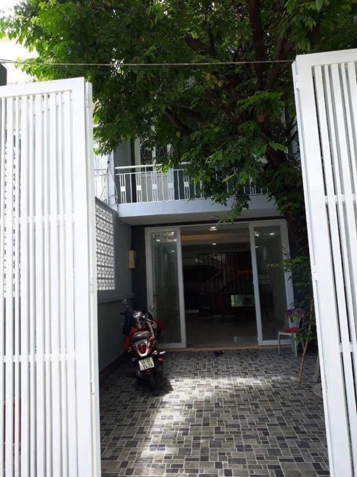 Do Nợ Nần Nên Cần Thanh Lý GẤP Nhà 1t1l 4x23 Đường  Ao Đôi, Quận Bình Tân