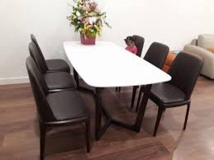 Thanh lý bàn ghế nhà hàng , quán bar, quán caffe giá rẻ-mmn