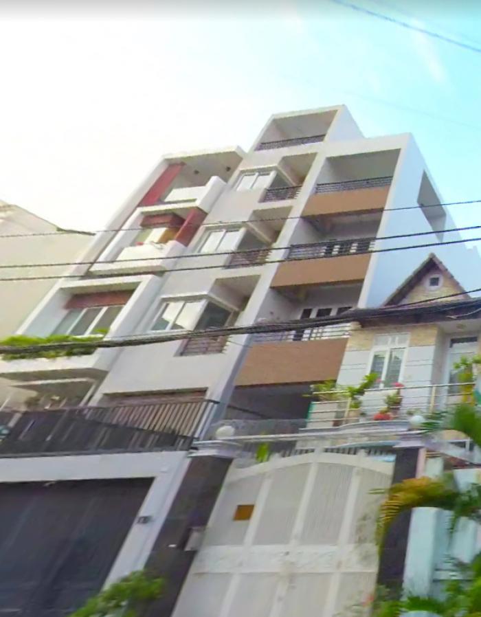 Bán nhà 223m2 MT Đồng nai