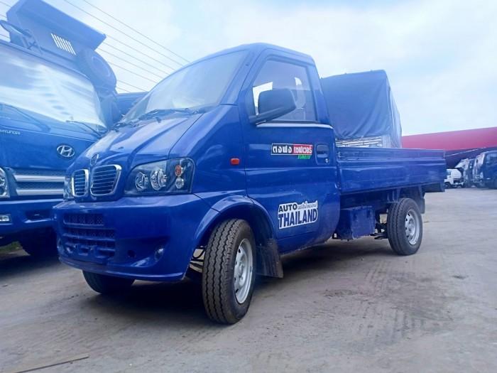 Xe tải thái lan,xe tải thái lan DFSK , xe tải thái lan DFSK 990kg,xe thái lan 990kg,xe tải thái lan thùng kín,xe tải thái lan thùng lững,xe tải thái lan, x tải nhỏ,xe tải nhỏ DFSK 990kg xe tải DFSK, xe tải DFSK 990kg , xe tải DFSK 990k, xe tải DFSK 990kg giá 170tr,xe tải DFSK giá rẽ