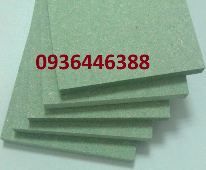 MDF chống ẩm thái lan1