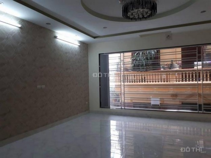 Chính chủ cần Bán căn hộ 2 PN ở chung cư Gelexia Riverside 885 Tam Trinh