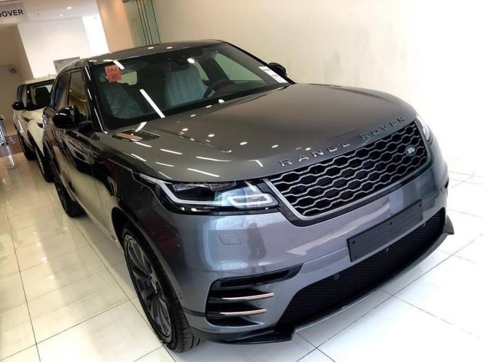 Hà Nội bán Range Rover Verla sản xuất 2018, xe mới 100%, CAM KẾT RẺ HƠN HÃNG 500TR