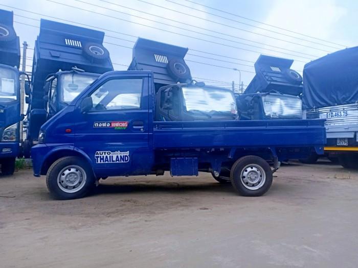 Xe tải thái lan,xe tải thái lan DFSK , xe tải thái lan DFSK 990kg,xe thái lan 990kg,xe tải thái lan thùng kín,xe tải thái lan thùng lững,xe tải thái lan, x tải nhỏ,xe tải nhỏ DFSK 990kg xe tải DFSK, xe tải DFSK 990kg , xe tải DFSK 990k, xe tải DFSK 990kg giá 170tr,xe tải DFSK giá rẽ SDT:0916585007 M.R THIỆN