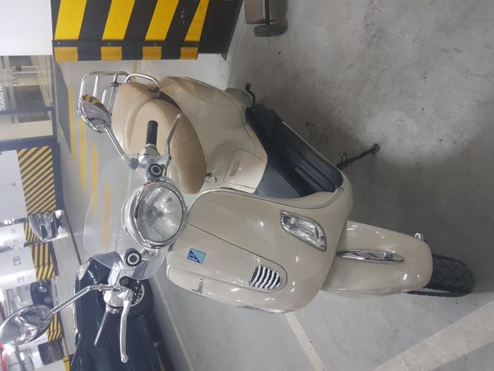 Bán xe máy LX phiên bản Limited