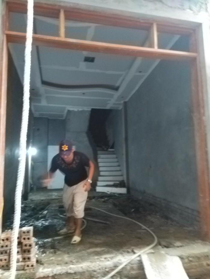 Chính chủ cần Bán nhà Mỹ Đình mới xây Diện tích 32m2 Hướng Đông Nam