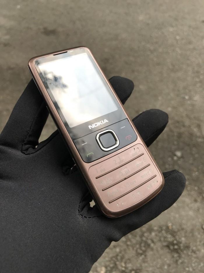 Điện Thoại Nokia 6700 nguyên zin giá rẻ4