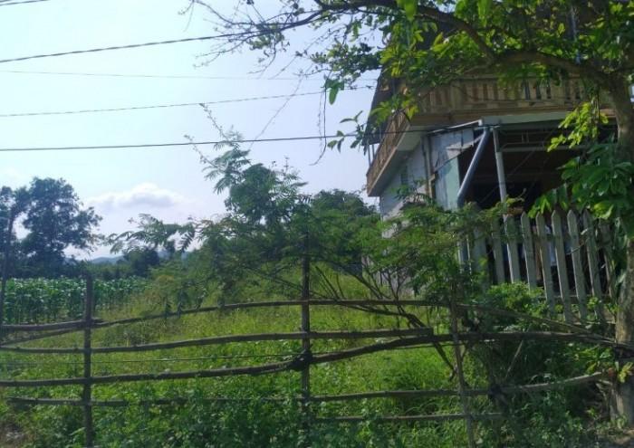 Cần bán đất đường Cao Văn Khánh - Hương An - Hương Trà - TT Huế