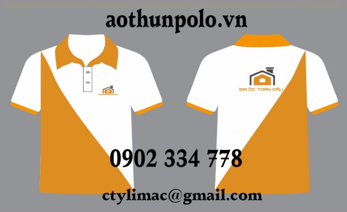 Xưởng may áo thun giá rẻ   Áo thun đồng phục theo yêu cầu