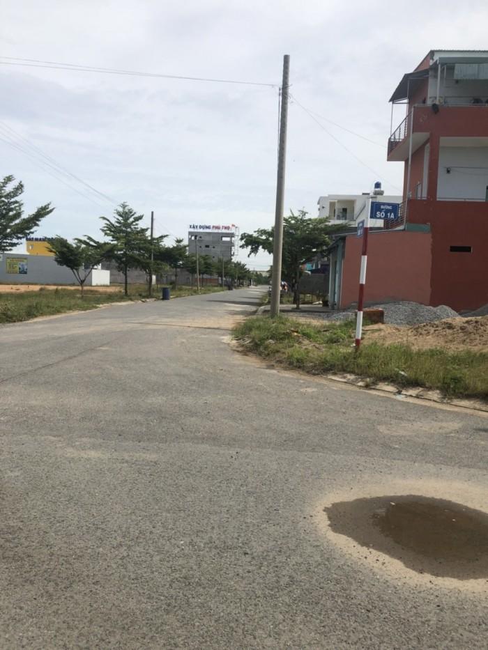 Bán đất gần khu công nghiệp ponchen 2