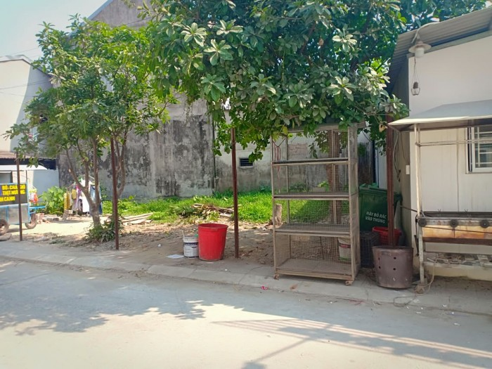 Cần bán đất Phan Anh gần KQH An Cựu City  , An Đông , TT Huế