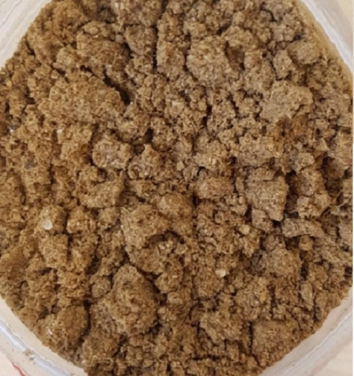 bán sỉ bột vỏ ghẹ với số lượng lớn dùng chế biến thức ăn gia súc4