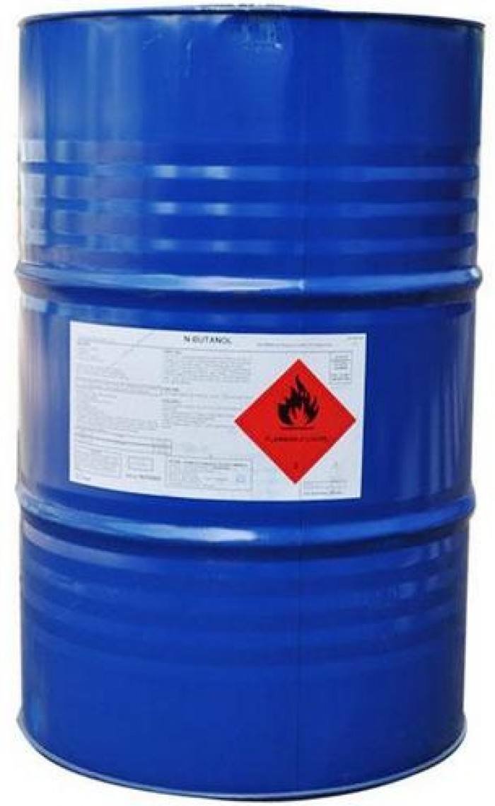 Butyl acetate0