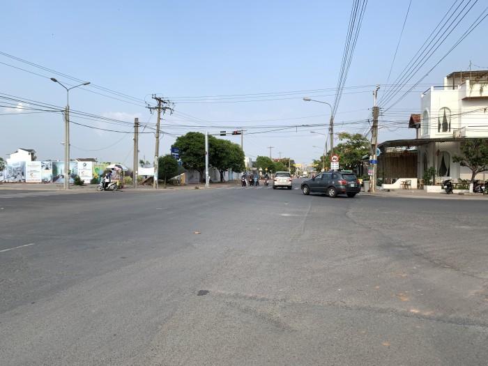 Đất vừa mới có sổ riêng- KĐT trung tâm thị trấn Trảng Bom, MT Quốc Lộ 1A, full tiện ích