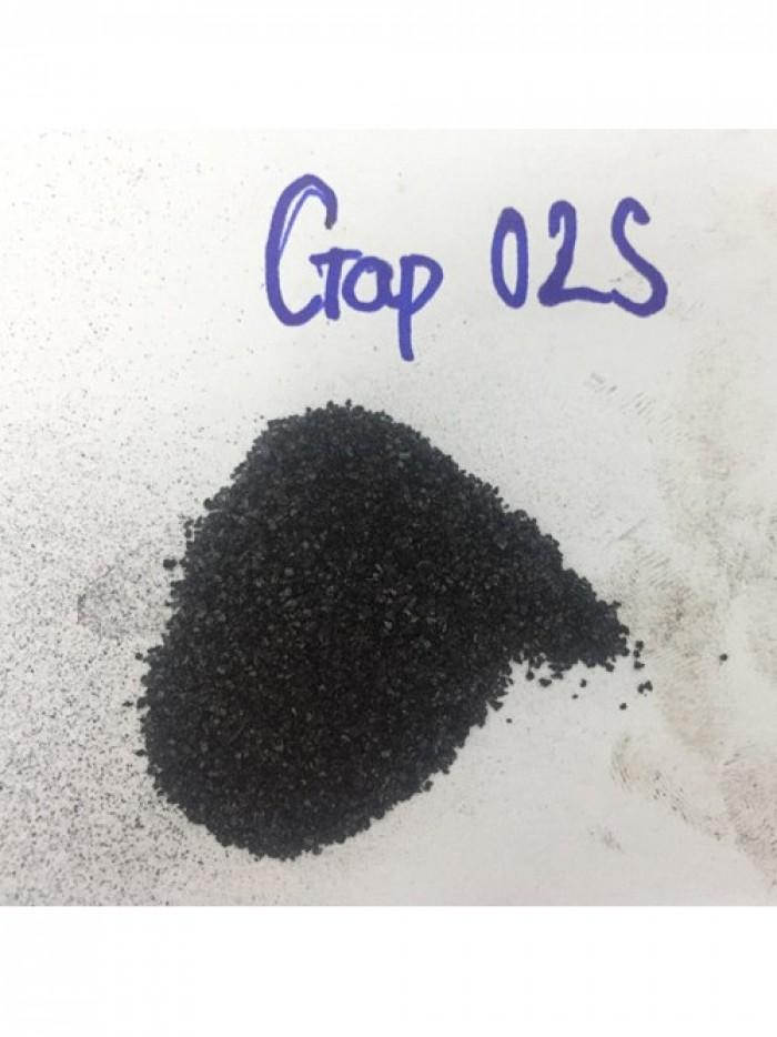 GAP 02S0