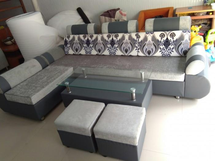 Ghế sofa cao cấp giá rẻ1