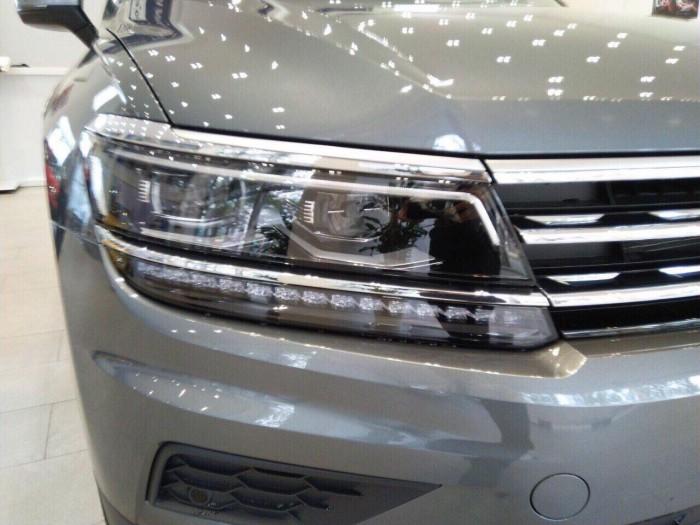 Bán VW Tiguan Allspace 2019 - Mẫu SUV hạng sang đến từ Đức - hotline: 0909717983