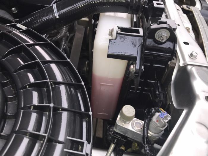 Cần bán xe Toyota Innova G năm sản xuất 2011, màu bạc 21