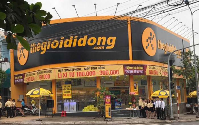 Bán gấp lô đất SHR, thổ cư mặt tiền đường Nguyễn Hoàng, TT Trảng Bom, giá rẻ