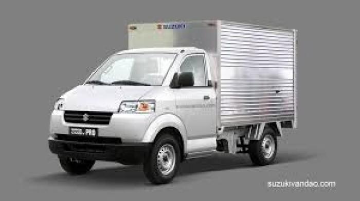 Xe tải pro mới, nhập khẩu 100%, chỉ 80 triệu sở hữu ngay,có xe sẵn.