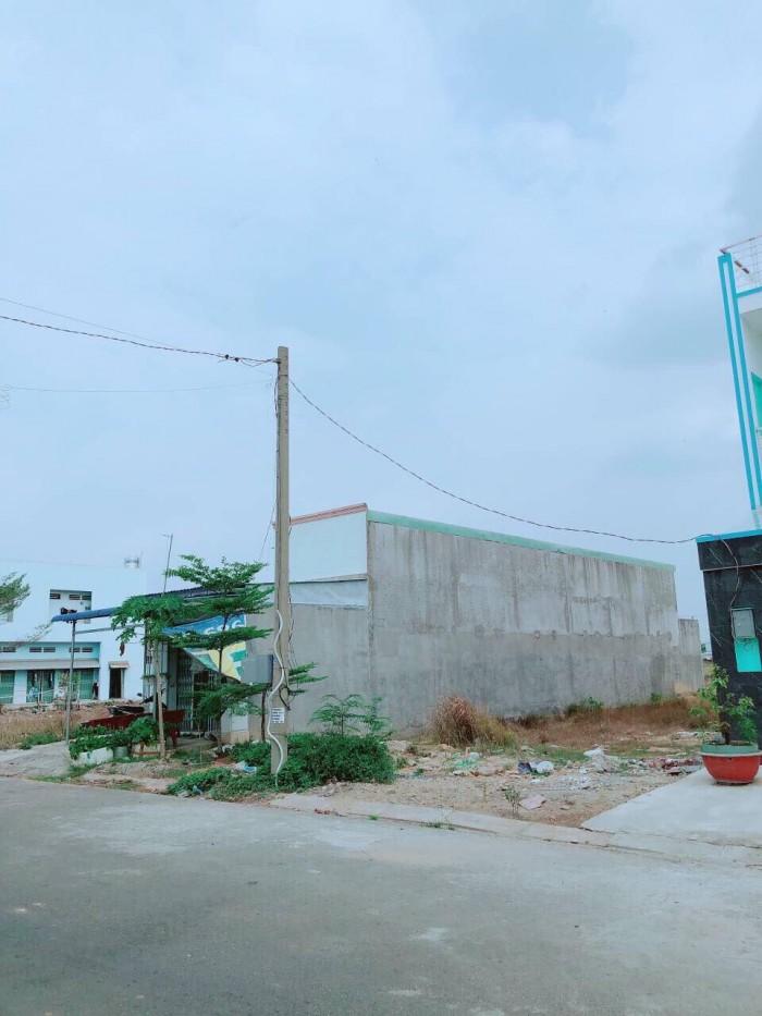 Ngân Hàng Thanh Lý 19 Nền Đất Khu Đô Thị Sinh Thái