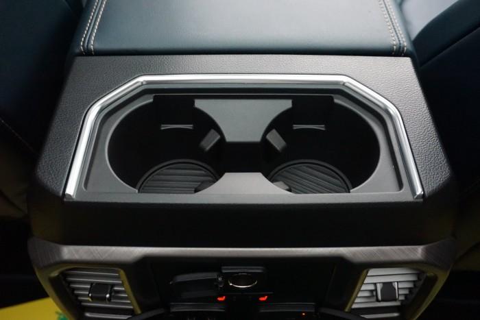 Ford F150 Limidted Màu Đen Full options Model 2019 Mới nhất Vn 26