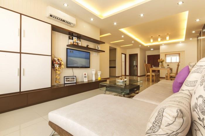 Chính chủ bán nhà 3 Tháng 2 -  HXH -  36m giá chỉ 5,250 tỷ.