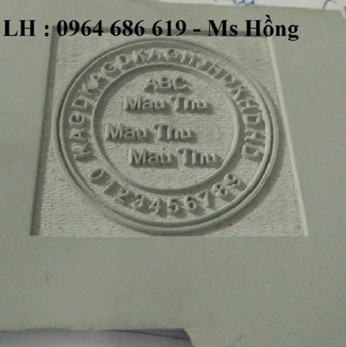 Máy laser 6040 cắt mica, gỗ, da, cắt vải thần kỳ1