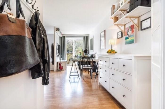 Căn hộ Mặt Tiền QL13 Giá chỉ 600tr/căn Trả trước 250tr nhận nhà ngay
